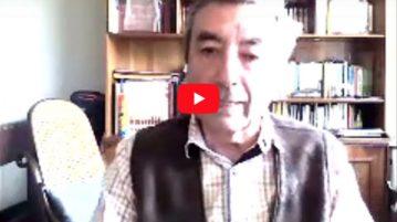 embajador villacis videoconferencia