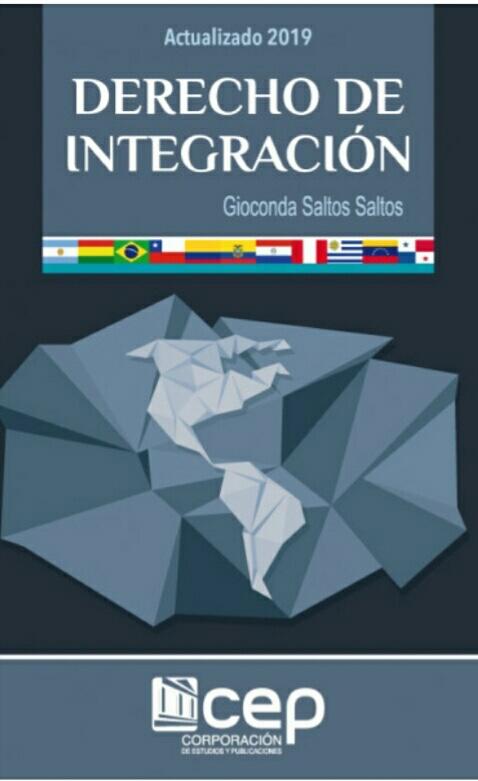 derecho a integraicion