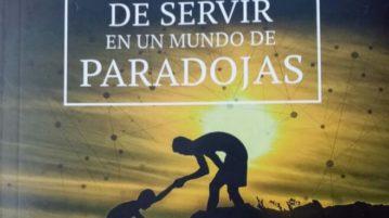 libro luis yerovi